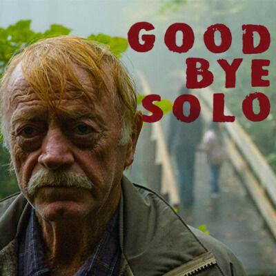 Hoşçakal Solo