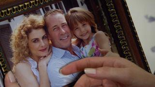 Anneler ile Kızları 1. Bölüm