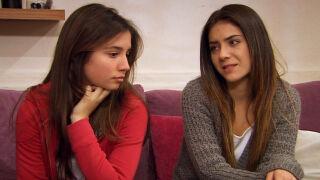 Küçük Kadınlar 111. Bölüm