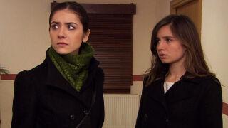 Küçük Kadınlar 114. Bölüm