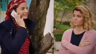 Güzel Köylü 24. Bölüm