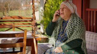 Güzel Köylü 35. Bölüm