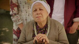 Güzel Köylü 47. Bölüm
