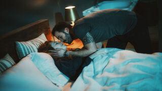 Kiralık Aşk 64. Bölüm