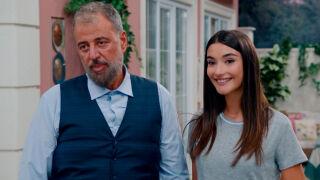 Türk Malı Türk Malı 7. Bölüm 2. Fragman