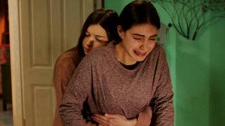 Fazilet Hanım ve Kızları Episode 4