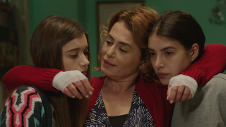 Fazilet Hanım ve Kızları Episode 7