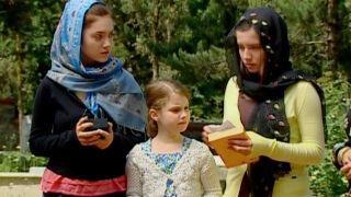 Küçük Kadınlar Episode 4