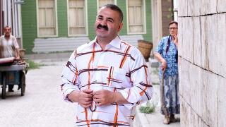Türk Malı 8. Bölüm