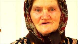 Zaman Yolcusu Türklerin İzinde / Gagavuzlar