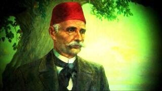 Zaman Yolcusu Türklerin İzinde / İsmail Gaspıralı