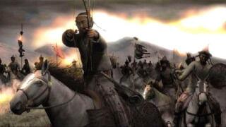 Zaman Yolcusu Türklerin İzinde / Oğuzların Yurdu