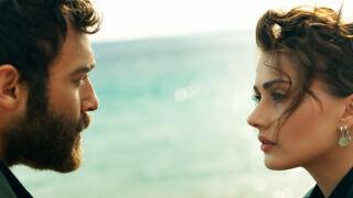 Sevgili Geçmiş 7. Bölüm Fragman
