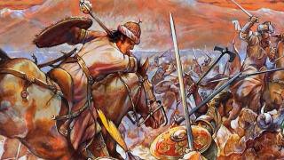 Zaman Yolcusu Keşifler: Dandanakan Savaşı ve Selçuklular