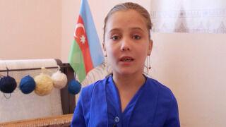 Zaman Yolcusu Keşifler: Azerbaycan