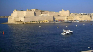 Ayrıcalıklı Rotalar 29. Bölüm Malta