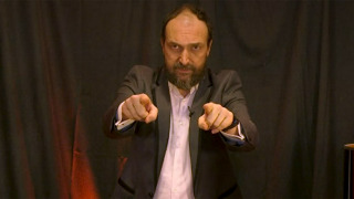 Kubilay QB Tunçer ile Evde Sihir 1. Bölüm