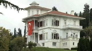 Paha Biçilemez İstanbul 6. Bölüm - Kuzguncuk