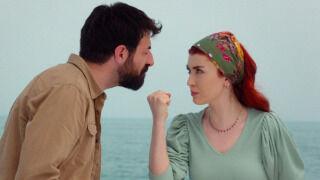 Kuzey Yıldızı İlk Aşk 28. Bölüm