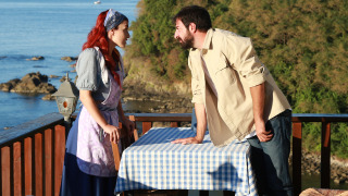 Kuzey Yıldızı İlk Aşk Episode 32
