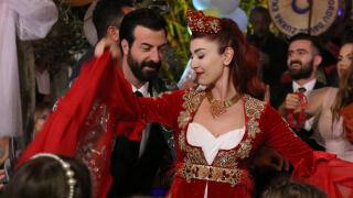 Kuzey Yıldızı İlk Aşk Episode 40