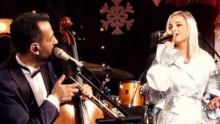 Rubato ile Başka Şarkı Kadın Sanatçılar - 2