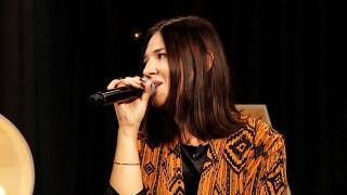 Rubato ile Başka Şarkı Kadın Sanatçılar - 3