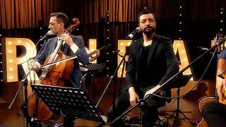 Rubato ile Başka Şarkı 17. Bölüm