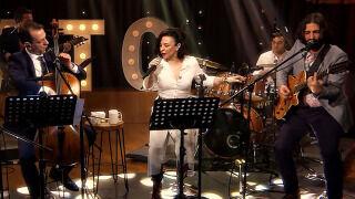 Rubato ile Başka Şarkı 5. Bölüm