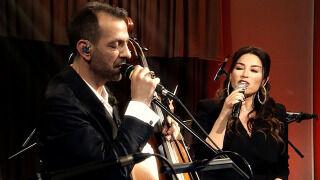 Rubato ile Başka Şarkı Sezen Aksu Şarkıları - 2