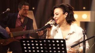 Rubato ile Başka Şarkı Slow Şarkılar - 4