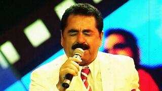 Söz ve Müzik - İbrahim Tatlıses