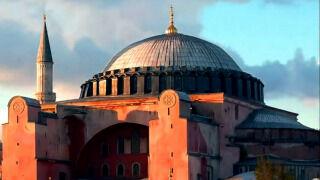 Ahmet Yeşiltepe ile Kültür Yolculuğu - Müze Ziyaretçisi 13. Bölüm