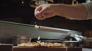Hayat Atölyesi: Pizza 2. Bölüm