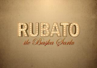 Rubato ile Başka Şarkı
