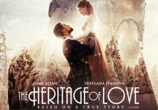 Film romantik Top 50